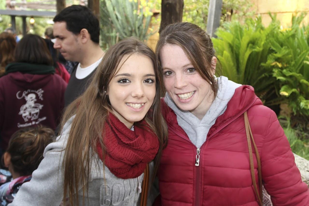 Excursió canalla fi de temporada PortAventura 06-12-2015 - 2015_12_06-Excursi%C3%B3 fi de temporada canalla a PortAventura-46.jpg