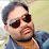 Aravind Gattikoppula's profile photo