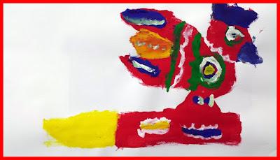 mapa sveta igracka Tradicionalna dječja igračka (osnovne boje s nekoliko malih  mapa sveta igracka