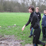 winterkamp VK 2011 (85).jpg