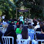 15072016_EducadoresHortoFlorestal (33).JPG
