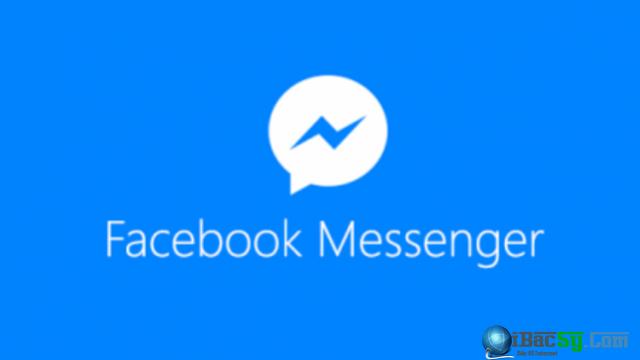 Inbox facebook và viết tắt IB fb có nghĩa là gì? + Hình 5