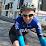 Gareth Crew's profile photo