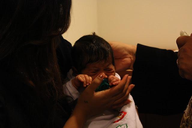 David (Karas) Baptism - IMG_9620.JPG