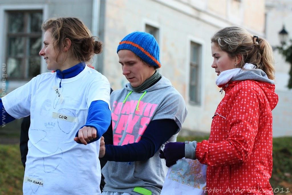 21.10.11 Tartu Sügispäevad / TudengiSEIKLUS - AS21OKT11TSP_SEIKLUS079S.jpg