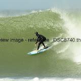 _DSC8740.thumb.jpg