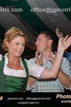 WienerWiesn03Oct_165 (1024x683).jpg