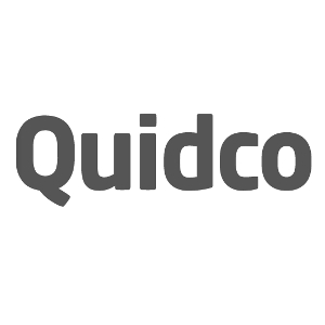 Quidco Cashback App and Website