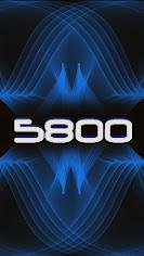 nokia-5800-hatterkepek-141.jpg