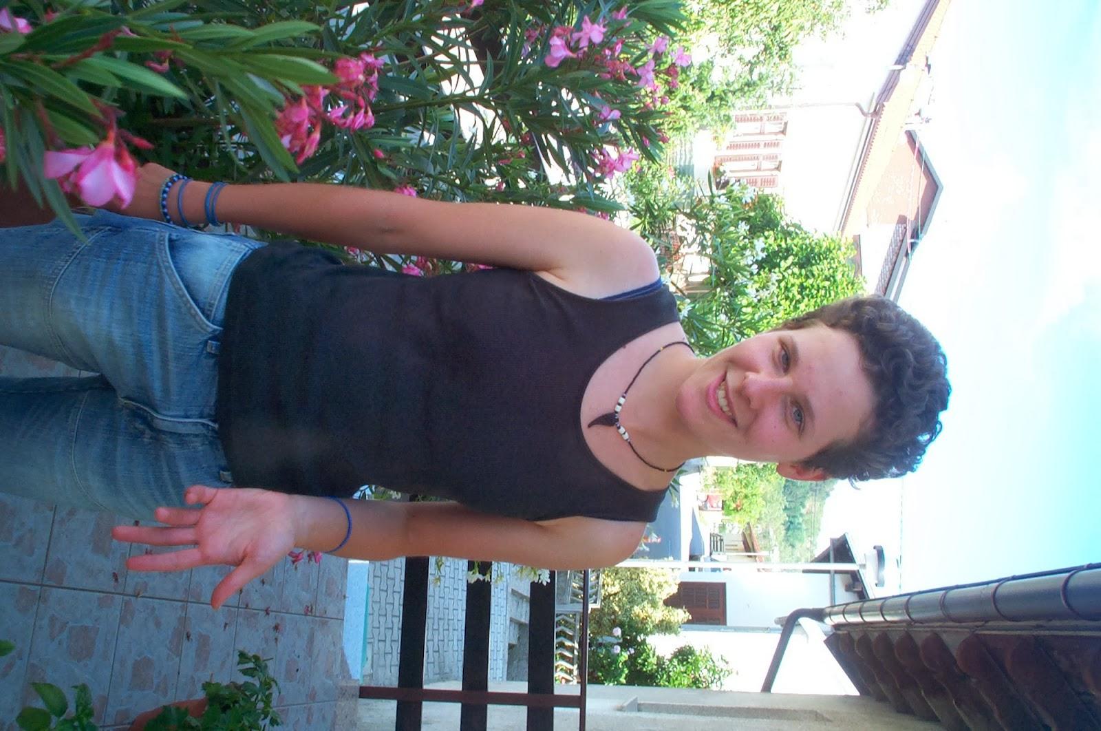 Pow-wow, Ilirska Bistrica 2004 - P1008196.jpg