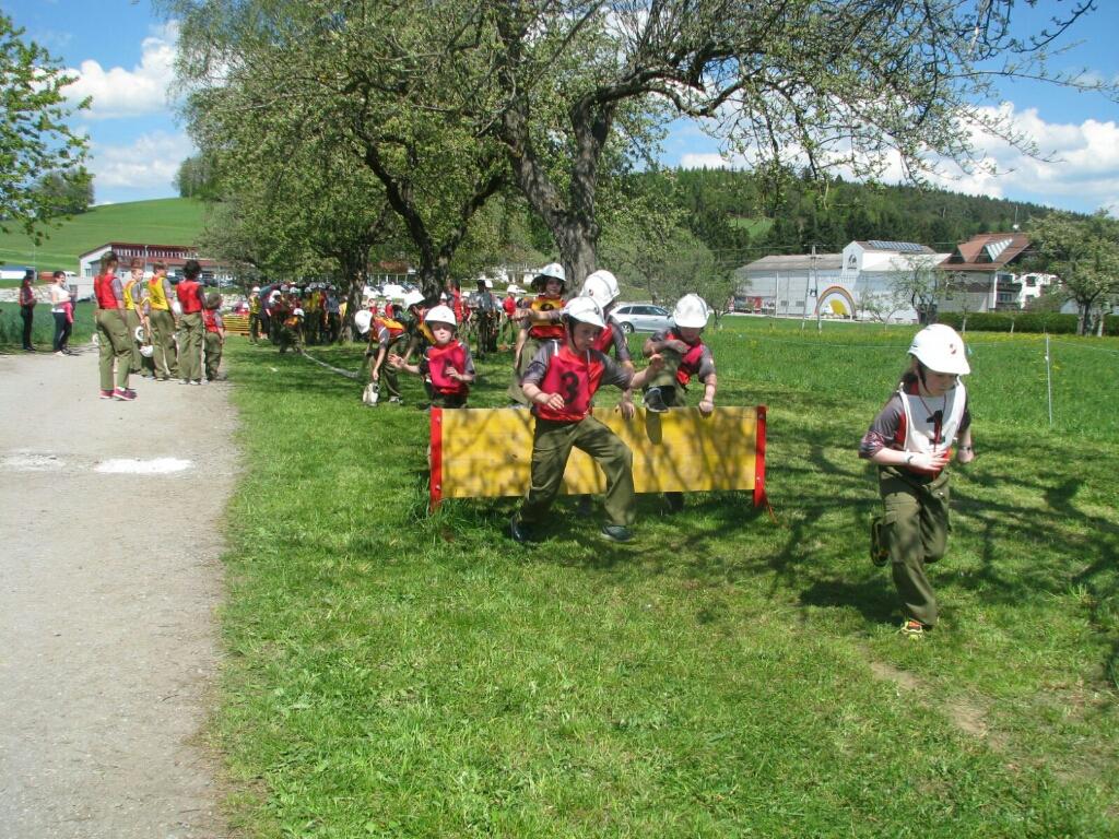 2016-05-07 Vorbereitungsbewerb Jugend in Putzleinsdorf - upload_-1