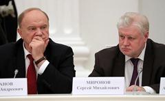 putin-new-zuganov-mironov