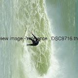 _DSC9716.thumb.jpg