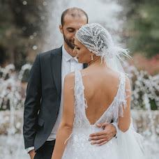 Wedding photographer Fred Khimshiashvili (Freedon). Photo of 19.09.2018