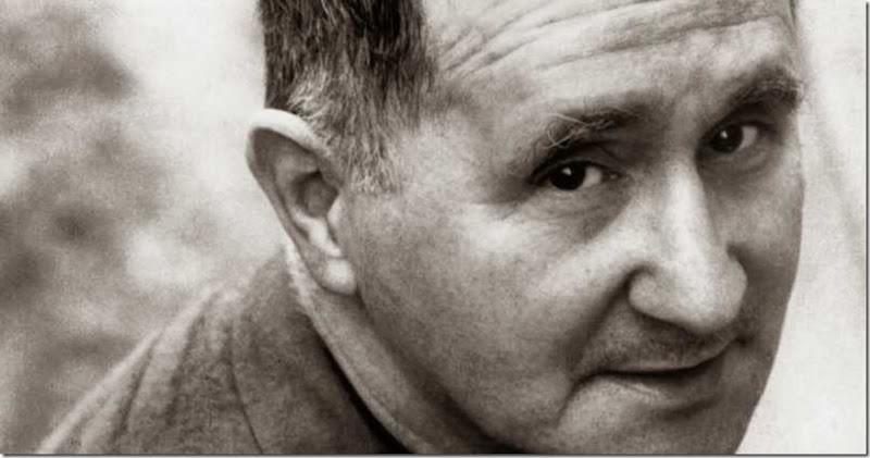 anders Brecht