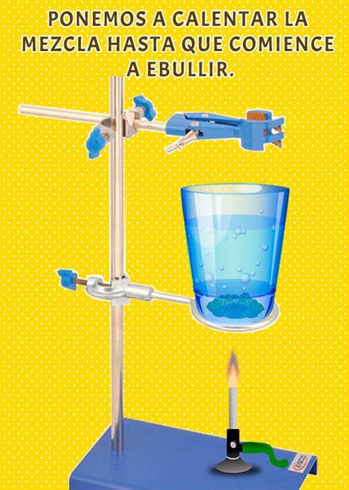 calentamiento-mezcla-agua-azul