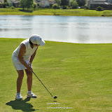 OLGC Golf Tournament 2015 - 140-OLGC-Golf-DFX_7493.jpg