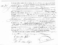 Ham, Philippus vd geb. 27-06-1883 .jpg