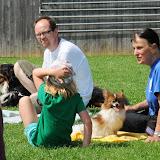 20130707 eine Stunde bei Spiel und Spass (von Uwe Look) - DSC_4419.JPG