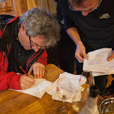 Guimbelot dégustation des chardonnay et chenin 2012 - 2013%2B11%2B16%2BGuimbelot%2Bd%25C3%25A9gustation%2Bdes%2Bchardonnays%2Bet%2Bchenins%2B2012-162.jpg