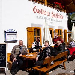Motorradtour Würzjoch 20.09.12-0640.jpg
