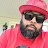Rican Floyd avatar image