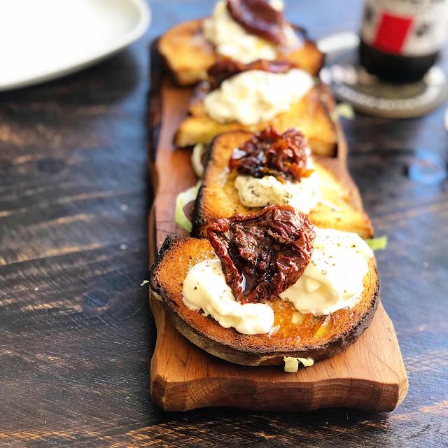 travel-blog-italian-food-bari