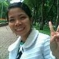who is Bao Ngoc contact information