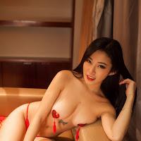 [XiuRen] 2014.02.04 NO.0097  luvian本能 0030.jpg