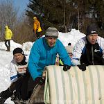 2013.03.09 Eesti Ettevõtete Talimängud 2013 - Reesõit - AS20130309FSTM_0152S.jpg