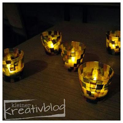 kleiner-kreativblog: Windlicht