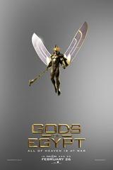 Gods-of-Egypt-new-Poster-2