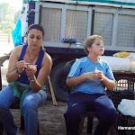PeregrinacionInfantil2011_069.JPG