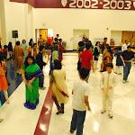 A2MM Diwali 2009 (231).JPG