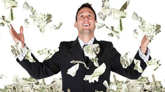 11 Ways To Become a Millionaire and Rich Quickly