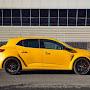 2018-Renault-Megane-RS-04.jpg