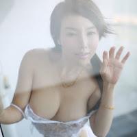 [XiuRen] 2014.02.07 NO.0099 模特合集 0030_pjj.jpg