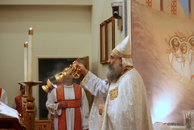 Feast of the Epiphany 2010 - IMG_0195.JPG