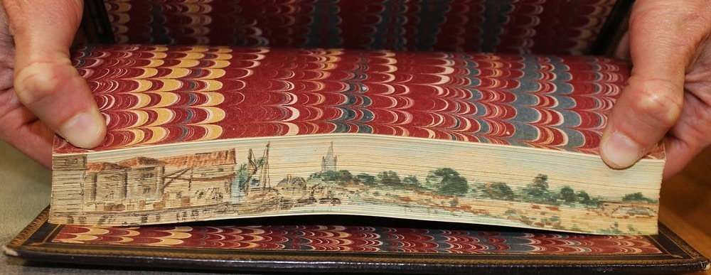fore-edge-painting-11