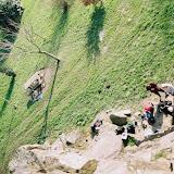 Sorties / 2006 - Mont Dol