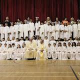 1st Communion 2013 - IMG_2027.JPG