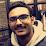 Bader Al-Rasheed's profile photo