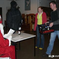 Nikolausfeier 2005 - CIMG0170-kl.JPG