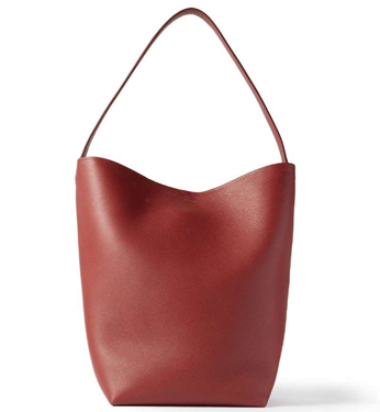 NET-PORTER launches exclusive summer and spring 2021 bag