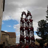 2a Festa Major dels Castellers de Lleida + Pilars Imparables contra la leucèmia de Lleida 18-06-201 - IMG_2190.JPG