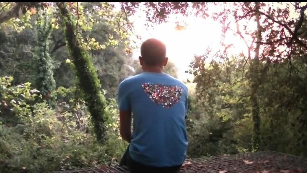 Screen shot 2012-11-19 at 15.13.11