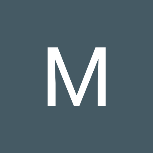 Marlyn S. Profile Thumb