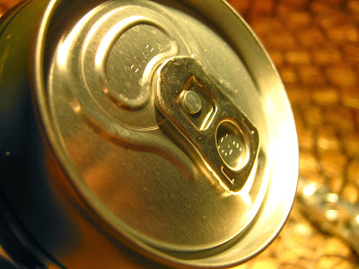 soda%2520ken%2520015.jpg