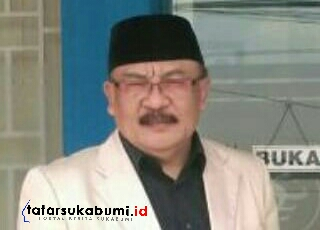 Program TAPAK BPR Sukabumi Inovasi Pelayanan Publik Tahun 2018 Kementrian PAN RB