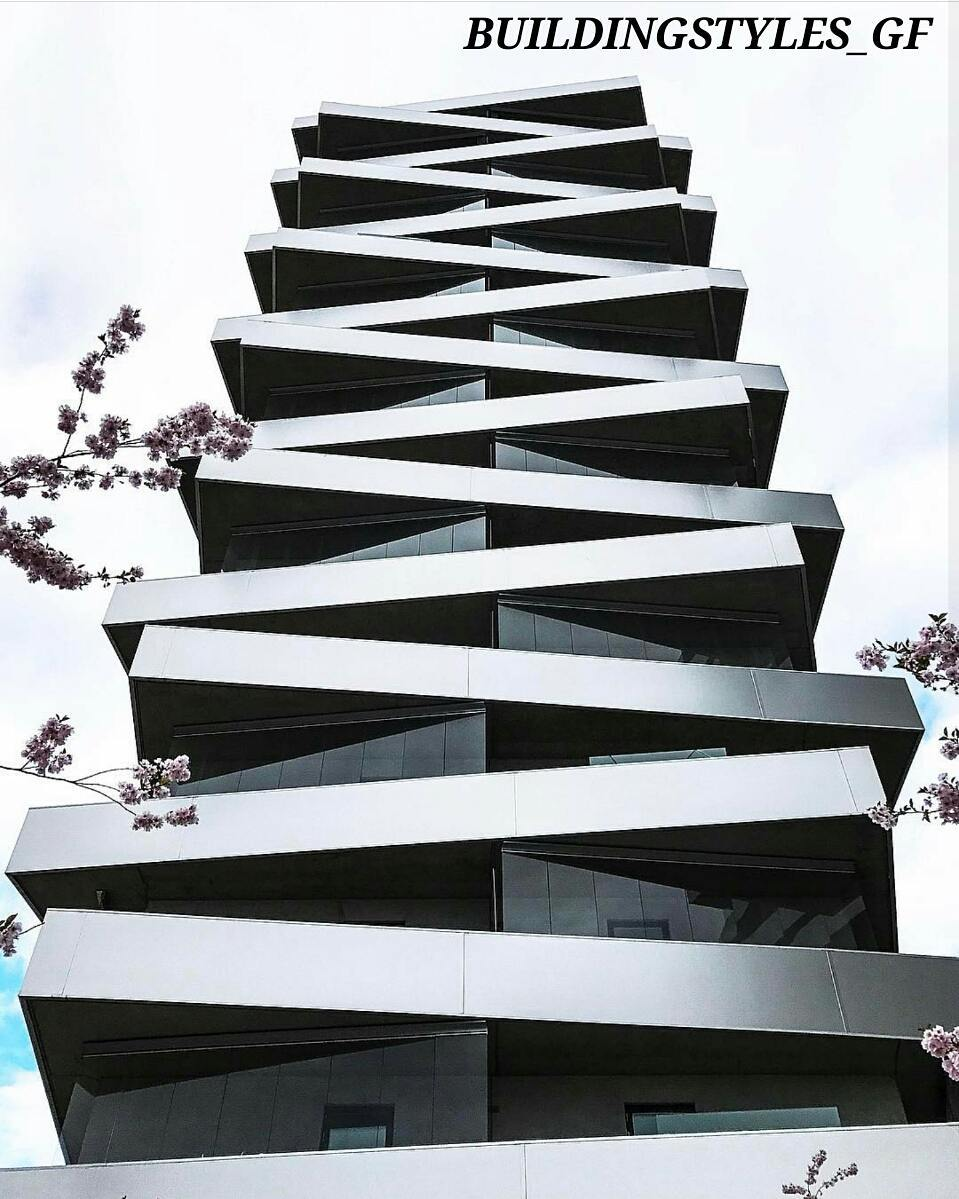 imagenes-de-edificios-modernos1209